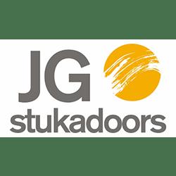 Stukadoor